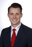 Ihr Ansprechpartner Jens Knaus.