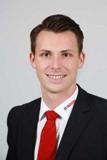 Jens Knaus