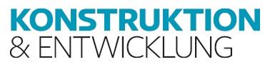 Logo Konstruktion & Entwicklung