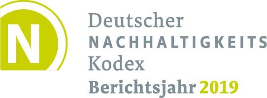 Die Michael Koch GmbH ist einer der frühen Anwender des Deutschen Nachhaltigkeitskodex, der von den Vereinten Nationen mit dem ISAR Honours Award ausgezeichnet wurde.