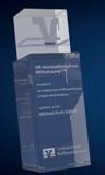 VRN Innovationspreis