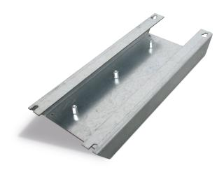 Substructure mounting HF-R1301K-1