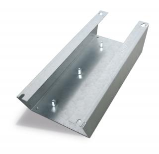 Substructure mounting HF-R1302K-1